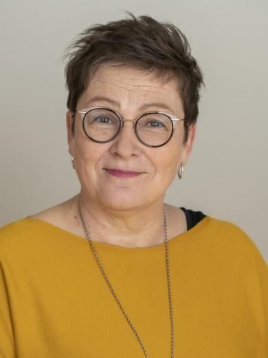 Johanna Hakala