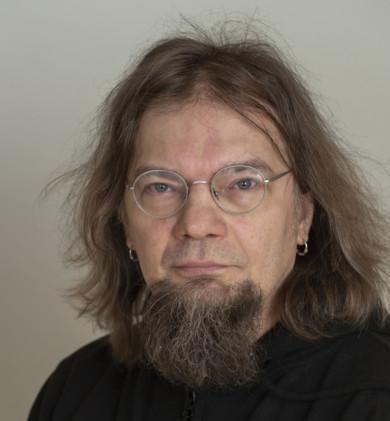 Juha Mäki