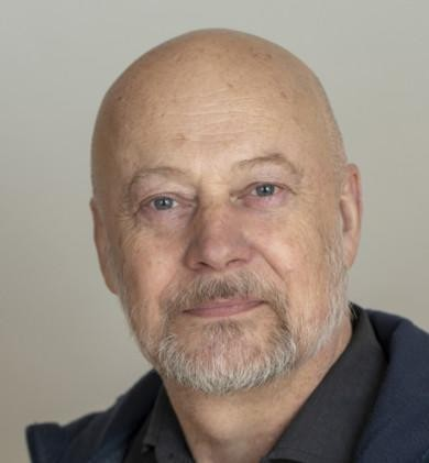 Jarmo Peltola