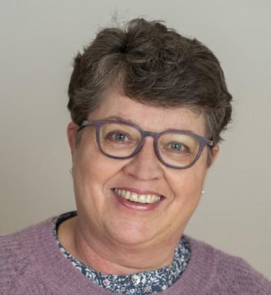 Nina Pohjanpalo