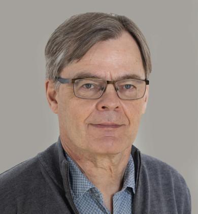 Risto Suominen