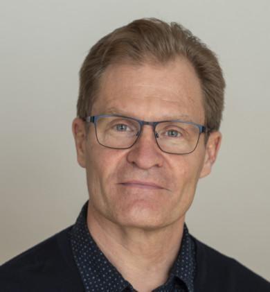 Pekka Teittinen