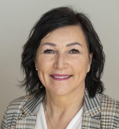 Marjo Yli-Alho-Virtanen