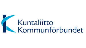 Kuntaliitto logo